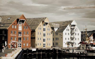 Housing market stimulation