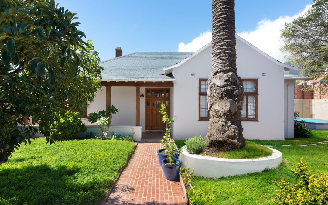 Beautiful renovated family home close to all schools
